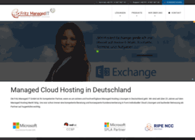 ecs-webhosting.de