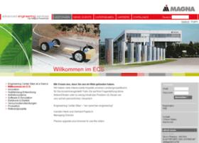 ecs.steyr.com