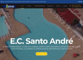 ecsantoandre.com.br