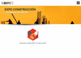 ecsma.com.mx