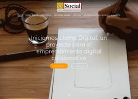 ecsocial.com