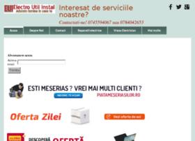 ecstail.com