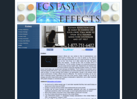 ecstasyeffects.net