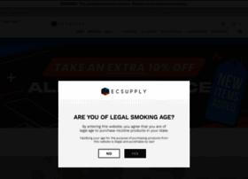 ecsupplyinc.com