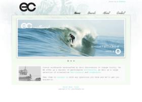 ecsurfboards.com