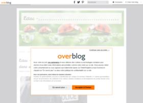 ectac.over-blog.com