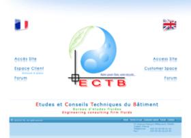 ectb-ingenierie.fr