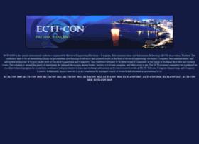 ecticon.org