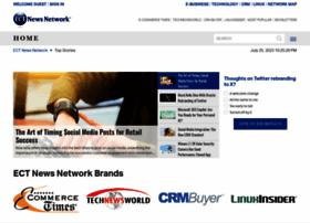 ectnews.com