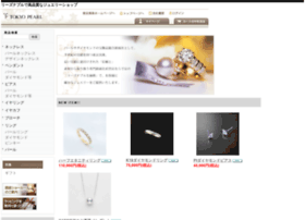 ectokyopearl.jp