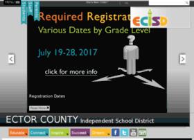 ector-county.k12.tx.us