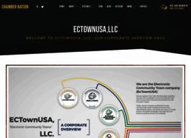 ectownusa.com