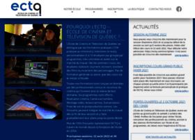 ectq.com