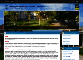 ects.ogu.edu.tr