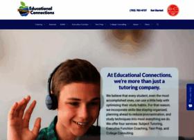 ectutoring.com