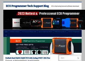 ecu-programmer.com