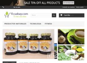 ecuabay.com