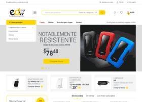 ecuadescuentos.com