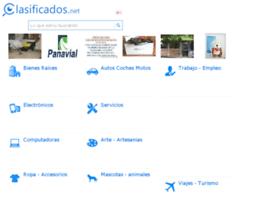 ecuador.clasificados.net