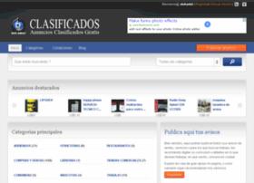 ecuador.dondatos.com