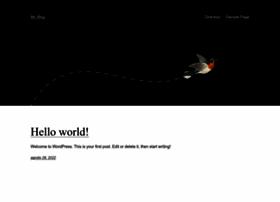 ecuadorwebs.com