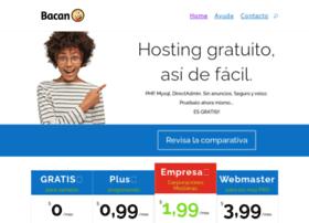 ecuahosting.com