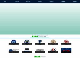 ecuamagazine.com