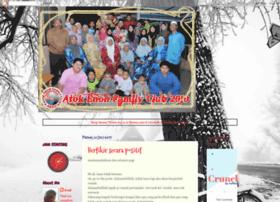 ecul.blogspot.com