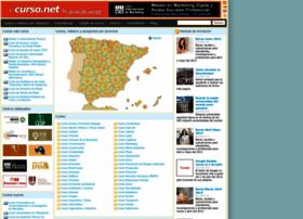 ecurso.net