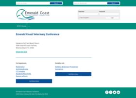 ecvc.memberclicks.net