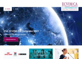 ecvimcongress.org
