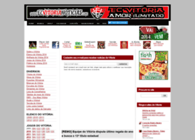 ecvitorianoticias.com