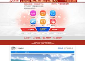 ecvps.net