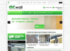 ecwall.com