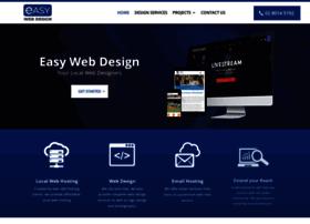 ecweb.com.au
