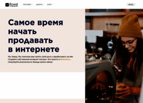ecwid.ru
