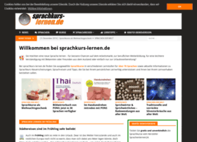 ecx.sprachkurs-lernen.de