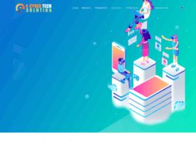 ecybertech.com