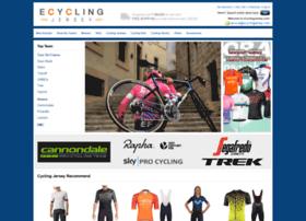 ecyclingjersey.com