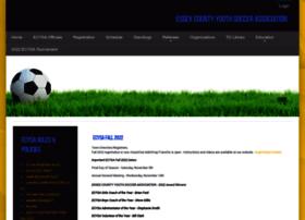 ecysa.org