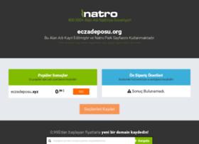 eczadeposu.org