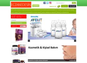 eczanedesin.com
