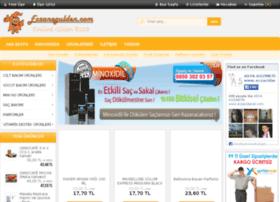 eczanegulden.com