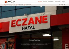 eczanetabelasi.com