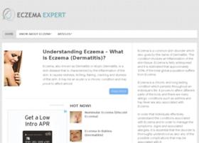 eczemaexpert.org
