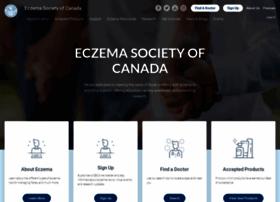 eczemahelp.ca