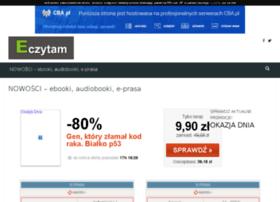 eczytam.cba.pl