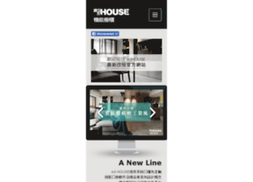 ed-house.com