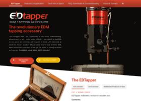 ed-tapper.com