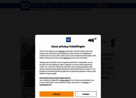 ed.nl